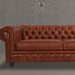 Chesterfield Sofa Modern Replacement Cushions Atlanta Contemporary Stamford Wool