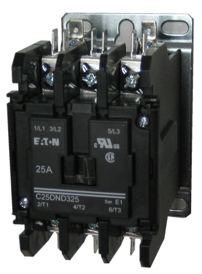 Pole Contactor Wiring Diagram Wiring Diagram Photos For Help Your