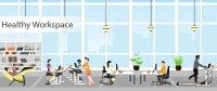 Healthy Posture Store: Ergonomic Chairs, Standing Desk ...