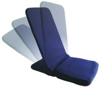 Mediation Chairs: Mediation Floor Chairs for Yoga ...