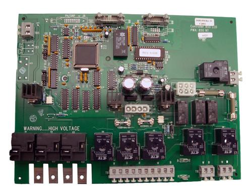 Pcb Circuit Board Buy Charger Circuit Boardgold Circuit Board
