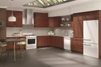 Gabriel Maple Sedona - QualityCabinets
