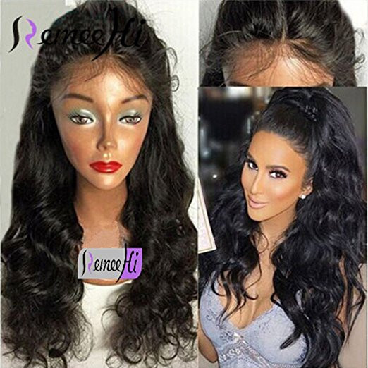 remeehi 100 indian remy
