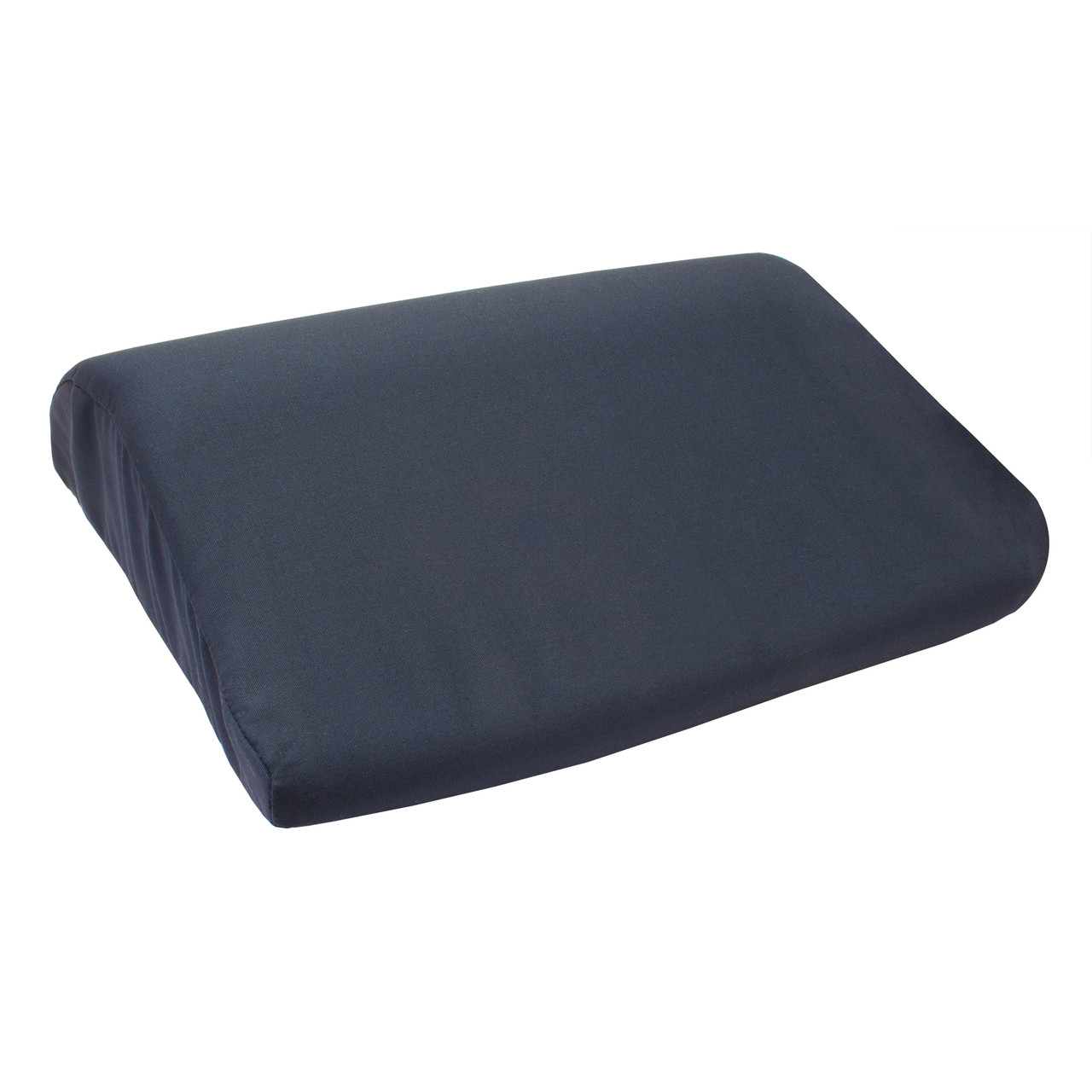 posture support seat cushion warren platner chair lumbar back pillow for lower