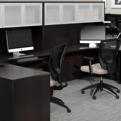 The Chair Outlet Portland And A Half Round Easy Office Furniture