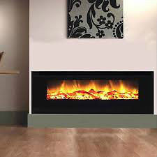 Electric Fireplaces Toronto Vaughan Home Decor