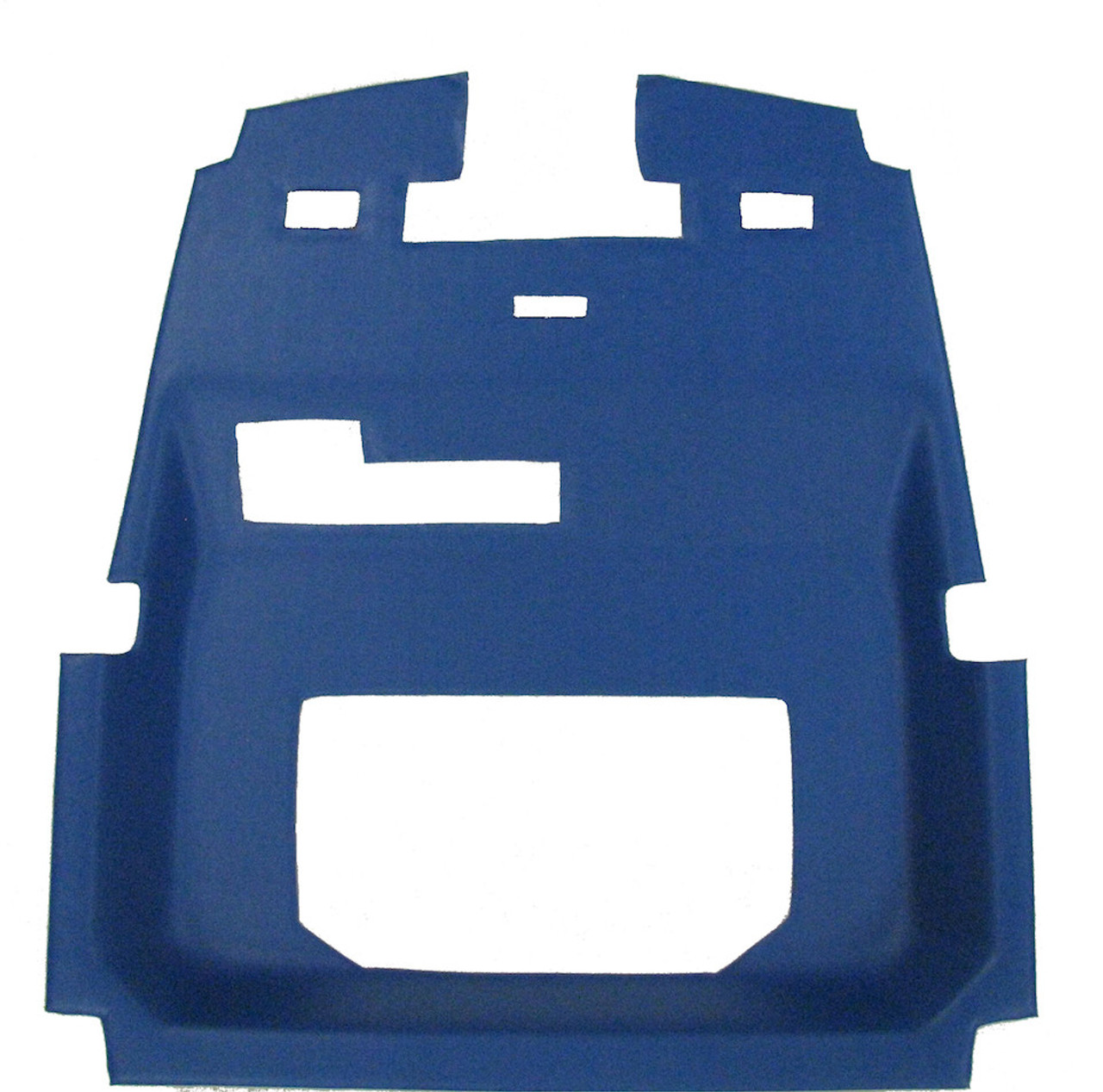 small resolution of ford 6610 tractor interior upholstery llc ford series1 headliner small 14378 1385524359 c 2 ford 6610 tractor interior upholstery llc ford 6610 fuse