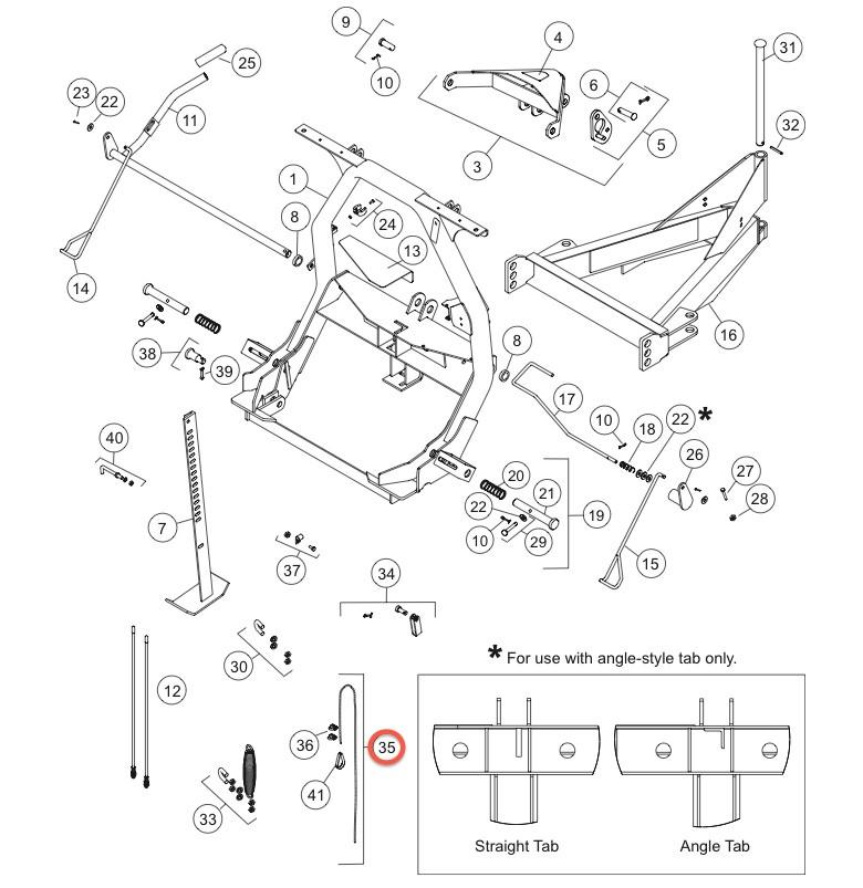 27169a__13741.1410888080.1280.1280?c\=2 featherlite trailer wiring diagram,Interior Trailer Wiring