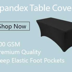 Wedding Chair Covers Mansfield Solid Oak Table And Chairs Wholesale Tablecloths Spandex