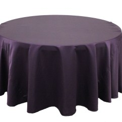 Your Chair Covers Inc Reviews Nursery Room Chairs 120 Inch Round L 39amour Tablecloth Eggplant Clearance