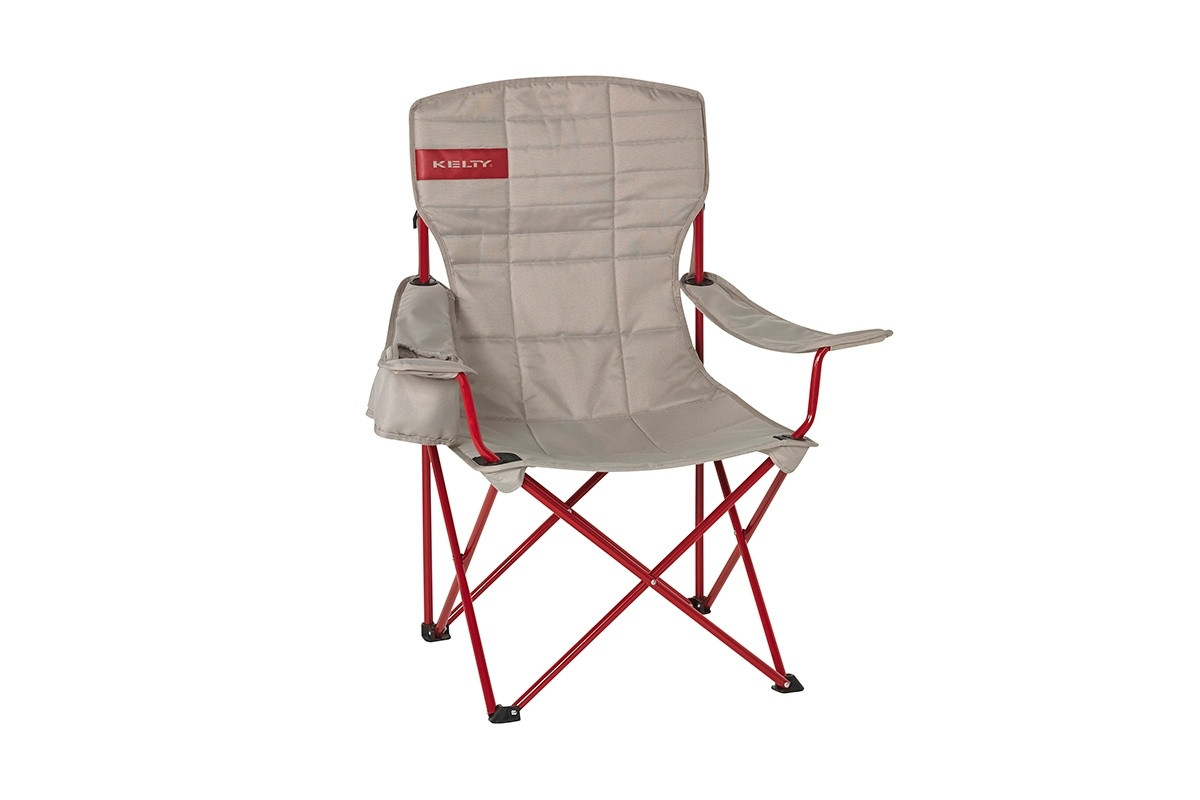 Camper Chairs Essential Chair Folding Camping Chair Kelty