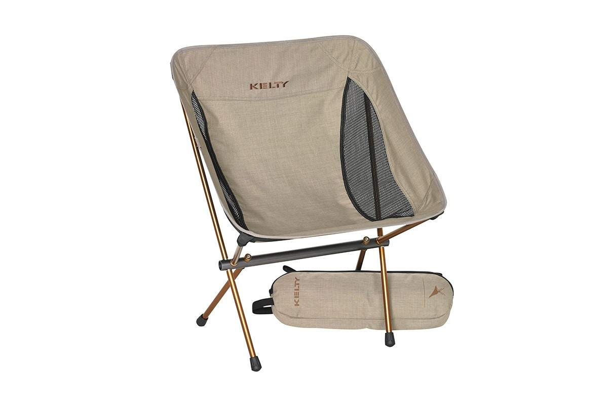 low back camping chairs wedding chair covers lancashire linger foldable kelty