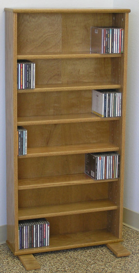 Black Dvd Cabinet