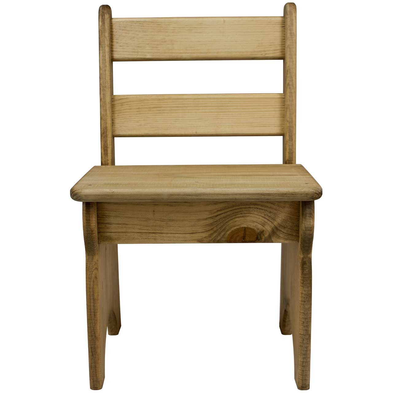 Wooden Toddler Chairs  Small Chairs for Children