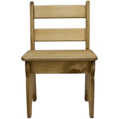 Small Wooden Chair Queen Design Toddler Chairs For Children