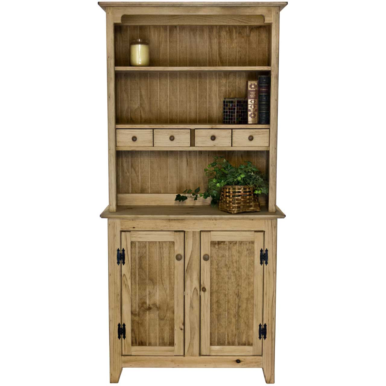 Small Hutch For Dining Room