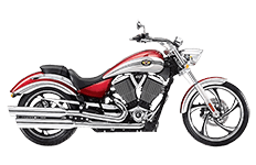 Victory Saddlebags. Shop Saddlebags for Victory Motorcycle