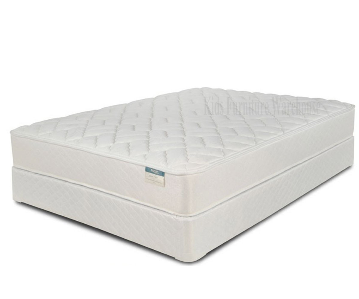 Madira full size mattress for kids  Bunk bed mattress in