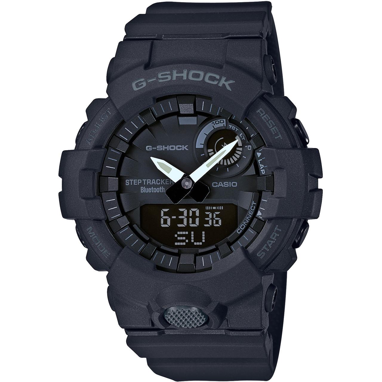 Top Casio -shock Watches Kids Watcho