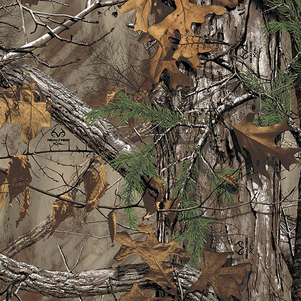 clearance sofa covers next larson review realtree camo vinyl wrap - 48