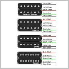 Wilkinson Single Coil Pickup Wiring Diagram Division Land Section Guitar Diagrams & Resources | Guitarelectronics.com