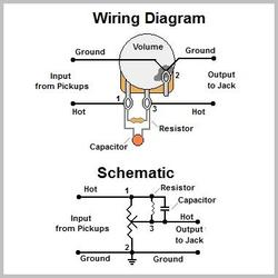 Gibson Guitar Wiring Diagram On Jack Diagram Wiring Guitar