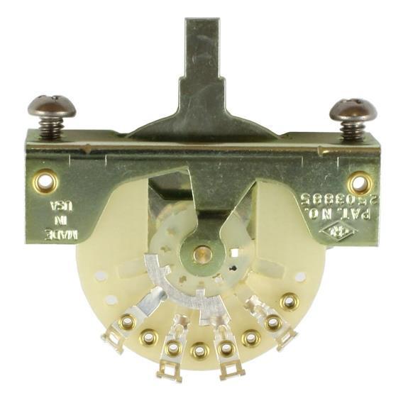 Seymour Duncan Humbucker Wiring Diagrams On Seymour Duncan Wiring