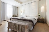 Rustic Bedroom Ideas  10 Things You Need to Know ...