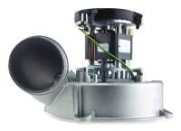 Rheem Inducer Motor Assembly, Part #70-24157-03 ...