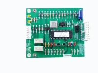 Lennox 11M33 | Circuit Boards | FurnacePartSource.com