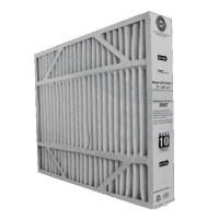 Lennox X6667 | Filters | FurnacePartSource.com