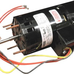 Fasco D827 Motor Wiring Diagram Pacific Ocean Food Web D1178 Replacement Parts Furnacepartsource