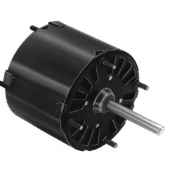 V8043e1012 Wiring Diagram 4 Pin Trailer Harness Honeywell Get Free Image