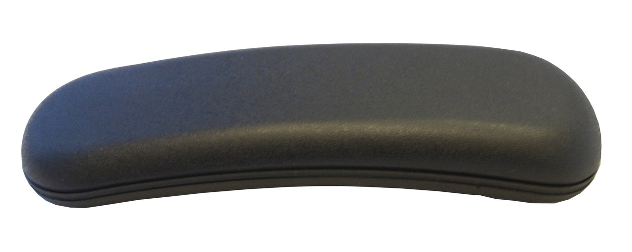 Replacement Office Task Chair Armrest Arm Pad