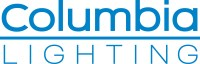 Columbia Lighting Lun4 | Lighting Ideas