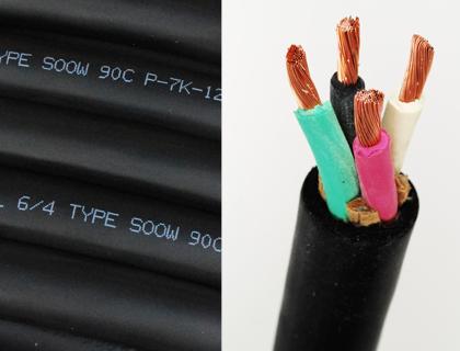 4 wire hot tub wiring diagram 7 way flat plug electrical installation hookup gfci