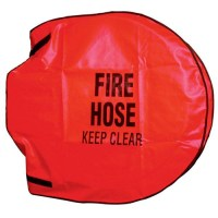 Fire Hose Reel Covers - Safety Emporium