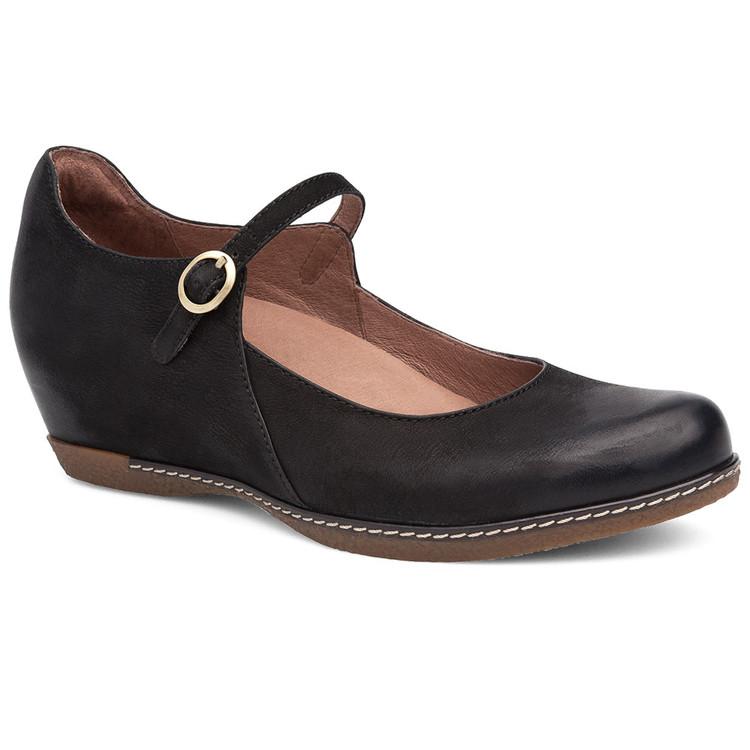 Dansko Shoe Store