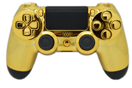 Custom Controllers Custom Xbox And Playstation
