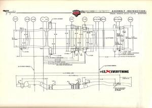 19621963 ChevyGMC LS Swap  LSx Everything