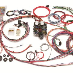 Painless Wiring Diagram 55 Chevy 1977 Ct90 Headlight Switch Pearlywhisper