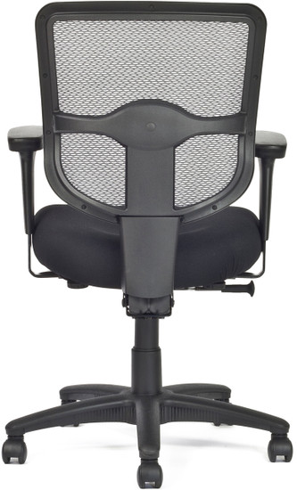 ofm posture task chair chairs style names enwork capri mid back value | officechairsusa