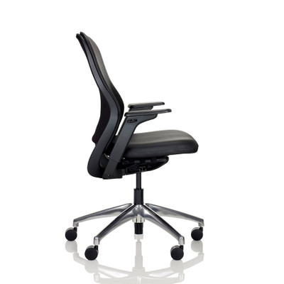 ofm posture task chair top gaming chairs 2018 knoll regeneration | officechairsusa