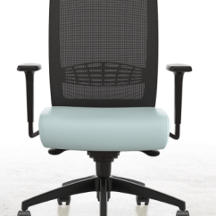 Ofm Posture Task Chair Swing Made From Pallets National Lavoro Mesh High Back With Synchronous Tilt | Officechairsusa