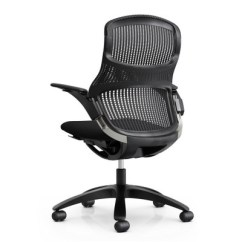 Ofm Posture Task Chair High Chairs For Small Babies Generation By Knoll | Office Ergonomic Officechairsusa