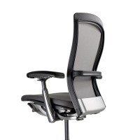 Knoll Life Chair | Comfortable Computer Chair ...