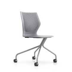 Ofm Posture Task Chair Small Lounge Knoll Multigeneration Hybrid | Officechairsusa