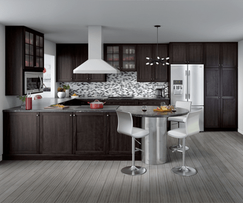 Cardell Cabinetry Inspiration