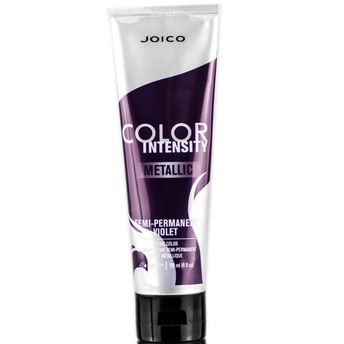 joico pak color intensity cobalt