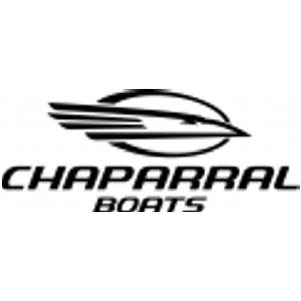 Chaparral Boats Wiring Diagram : 30 Wiring Diagram Images